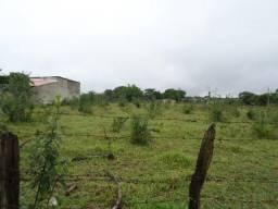 Lote à venda, Vapabuçu - Sete Lagoas/MG