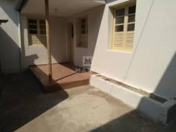 Barracao para aluguel, 2 quartos, Centro - IBIRITE/MG