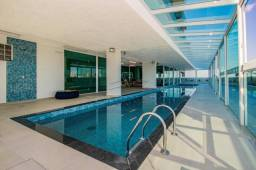 Apartamento para alugar com 3 dormitórios em Uvaranas, Ponta grossa cod:L124