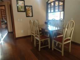 Casa à venda, 3 quartos, 2 vagas, Santa Tereza - Belo Horizonte/MG