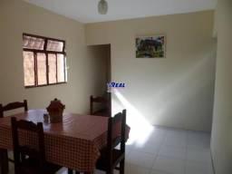 Casa à venda, 5 quartos, 1 vaga, Olaria - Belo Horizonte/MG