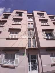 Apartamento para alugar com 3 dormitórios em Nossa senhora das dores, Santa maria cod:1524