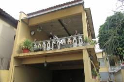 Casa à venda, 3 quartos, 3 vagas, Indústrias II - Belo Horizonte/MG