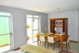 Área Privativa à venda, 4 quartos, 2 vagas, Colégio Batista - Belo Horizonte/MG