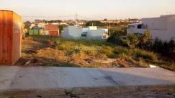 Terreno à venda, Jardim Boer II - Americana/SP