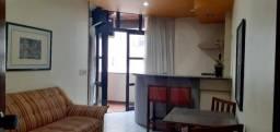 Flat para aluguel, Lourdes - Belo Horizonte/MG