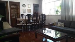 Apartamento à venda, 3 quartos, 1 vaga, São José - Belo Horizonte/MG