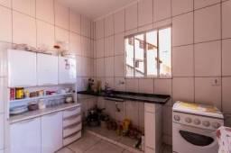 Casa para aluguel, 3 quartos, 1 vaga, Santa Mônica - Belo Horizonte/MG