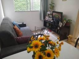 Apartamento com 2 Quartos à venda, 51 m² por R$ 230.000 - Parque Prado - Campinas/SP