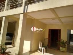 Sobrado com 3 Quartos à venda, 302 m² por R$ 550.000 - Jardim Alexandrina - Anápolis/GO