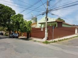 Casa para aluguel, 3 quartos, 1 vaga, Nossa Senhora das Graças - Sete Lagoas/MG