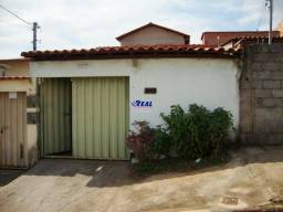 Casa à venda, 3 quartos, 1 vaga, Jardim Vera Cruz - Sarzedo/MG