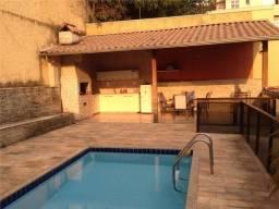 Casa à venda, 4 quartos, 1 suíte, 8 vagas, Dona Clara - Belo Horizonte/MG