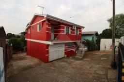 Casa para alugar com 3 dormitórios em São luiz gonzaga, Passo fundo cod:16562
