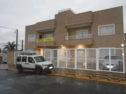 Kitnet para aluguel, 1 quarto, 1 vaga, Parque Novo Mundo - Americana/SP