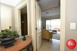 Título do anúncio: Apartamento para alugar com 4 dormitórios em Chácara klabin, São paulo cod:219408
