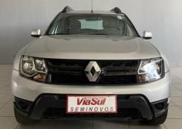 Renault Duster Expression 1.6 16V Sce Flex