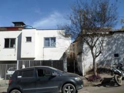 Barracão para aluguel, 1 quarto, SANTA MÔNICA - Itaúna/MG