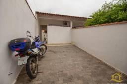 Casa para alugar com 2 dormitórios em Jardim barra de jangadas, Peruíbe cod:LCC3586