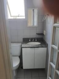 Apartamento para alugar com 2 dormitórios em Ipiranga, São paulo cod:AP4662_SALES
