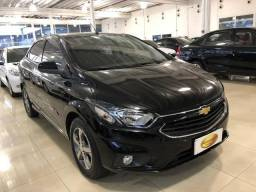 PRISMA 2016/2017 1.4 MPFI LTZ 8V FLEX 4P MANUAL