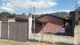 Casa a venda bairro Recanto Verde em Timoteo