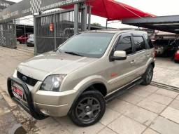 Ford Ecosport XLS 1.6 4P
