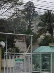 Cobertura para Locação em São Gonçalo, maria paula, 3 dormitórios, 1 suíte, 2 banheiros, 1