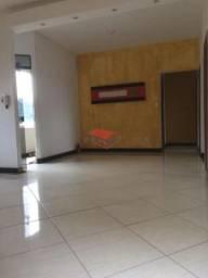 Casa à venda, 4 quartos, 2 vagas, Eldorado - Timóteo/MG