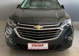 Chevrolet Equinox Premier 2.0 16V Tb At9