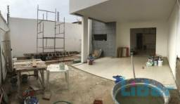 Casa à venda com 3 dormitórios em Dona alexandrina, Petrolina cod:6