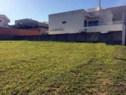 Terreno à venda em Condominio reserva do paratehy, Sao jose dos campos cod:V7368