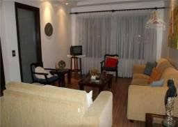 Casa residencial à venda, Passo D Areia, Porto Alegre - CA0116.