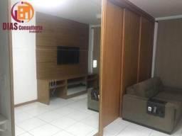 Apartamento para alugar no bairro Caminho das Árvores - Salvador/BA