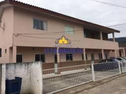 Apartamento Residencial Ribeirão da lha