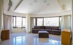 Apartamento residencial para venda e locação, Bela Vista, Porto Alegre.