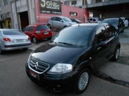 C3 GLX 1.4 Flex - 2011 Completo Aceito Veículo de menor valor