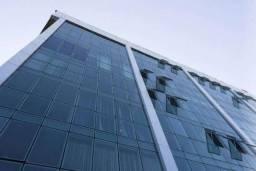Centro Empresarial Shopping Mestre Álvaro - Serra, ES - ID4035