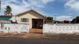 Casas de 2 dormitório(s) no Parque Laranjeiras em Araraquara cod: 33837