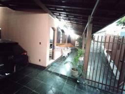 Casa à venda com 5 dormitórios em Santa cruz, Belo horizonte cod:44598