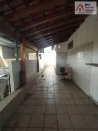 Cod.1076 Casa para Venda Piracicaba / SP