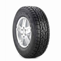 Título do anúncio: Pneu 205/60R15 AT Misto Bridgestone (Montagem Grátis) (Preço sujeito a alteração)