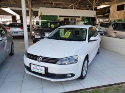 Volkswagen Jetta Trendline Automático 2014