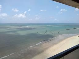 GD, Apartamento 4 quartos, sendo 3 suítes, 3 vagas, na Beira Mar de Piedade