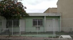 Casa para alugar com 3 dormitórios em Nossa senhora de fátima, Santa maria cod:44446