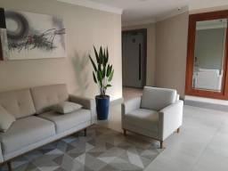 Apartamento de 3 quartos, sendo 1 suíte em Itapuã