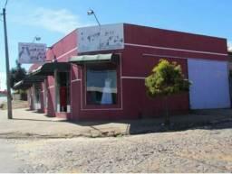 Imóvel Residencial e Comercial em Reserva Pr