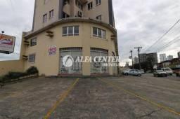 Loja para alugar, 642 m² por R$ 10.900/mês - Jardim América - Goiânia/GO