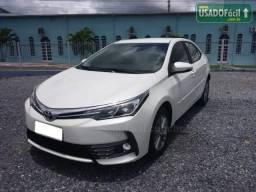 Corolla GLI Upper 2019/19 Conservadíssimo! - 2019