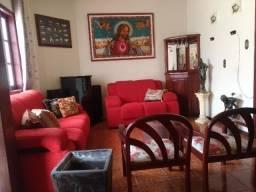 Vendo Imóvel Centro Rio Grande-RS (casa)